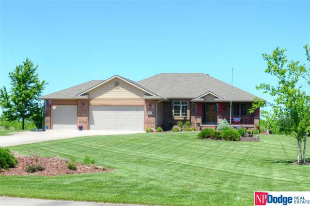 1180 Timberwood Drive, Fremont, NE 68025 (MLS #21809694) :: Omaha's Elite Real Estate Group