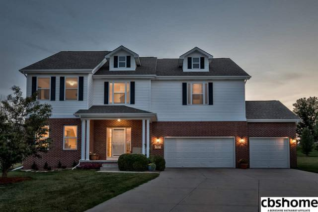 19470 Washington Circle, Omaha, NE 68135 (MLS #21809902) :: Omaha's Elite Real Estate Group