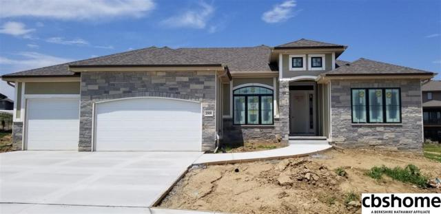2008 S 210th Street, Elkhorn, NE 68022 (MLS #21809933) :: Omaha's Elite Real Estate Group