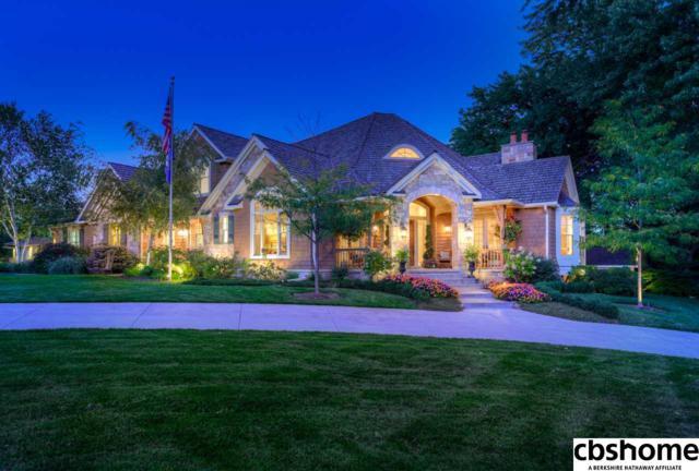 9230 Capitol Avenue, Omaha, NE 68114 (MLS #21809934) :: Nebraska Home Sales