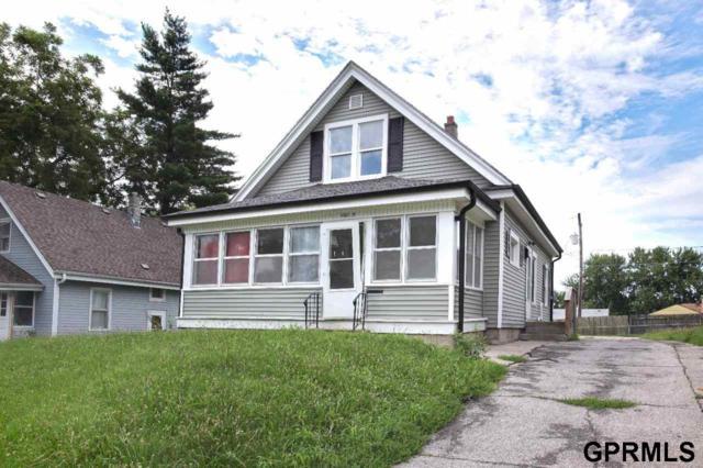 4019 Miami Street, Omaha, NE 68111 (MLS #21809969) :: Omaha's Elite Real Estate Group
