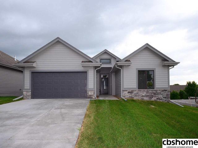 15440 Norwick Drive, Omaha, NE 68116 (MLS #21809983) :: Omaha's Elite Real Estate Group