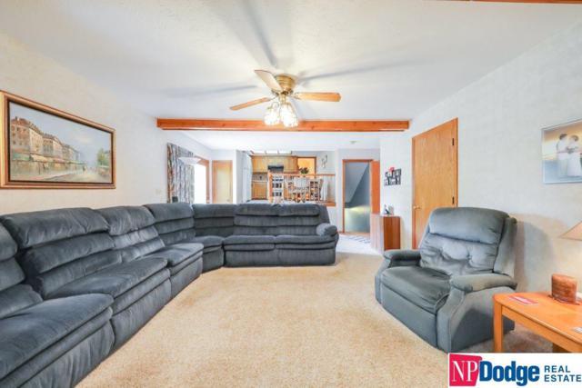 1012 Nelson Lane, Fremont, NE 68025 (MLS #21809992) :: Omaha Real Estate Group