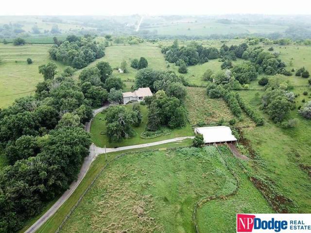 11007 County Rd 29, Blair, NE 68008 (MLS #21810182) :: Omaha's Elite Real Estate Group