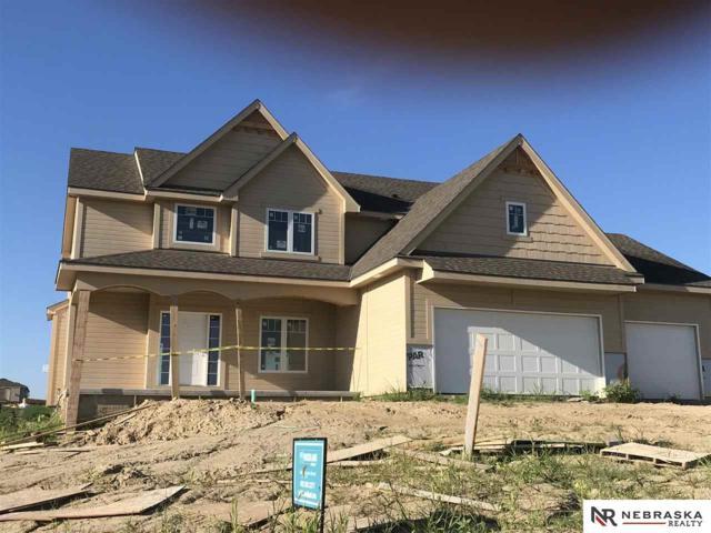 12355 Elk Ridge Circle, Papillion, NE 68046 (MLS #21810271) :: Omaha Real Estate Group