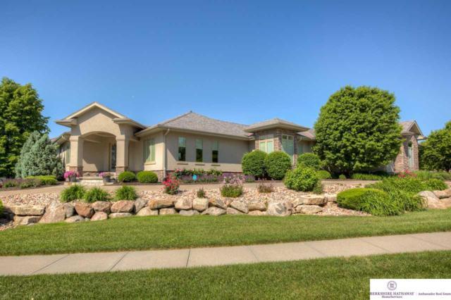 1636 S 186 Circle, Omaha, NE 68130 (MLS #21810359) :: Omaha's Elite Real Estate Group