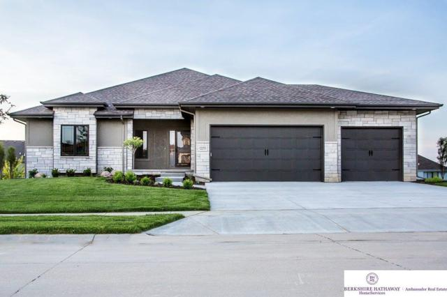 12215 Freeboard Drive, Papillion, NE 68046 (MLS #21810458) :: Omaha Real Estate Group