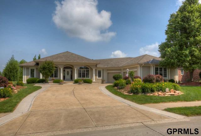 5609 N 162 Street, Omaha, NE 68116 (MLS #21810537) :: Omaha's Elite Real Estate Group
