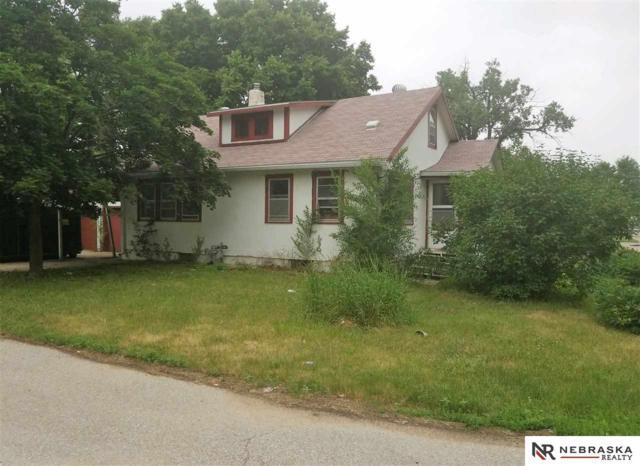 1668 Ave O, Carter Lake, NE 51510 (MLS #21810558) :: Omaha's Elite Real Estate Group