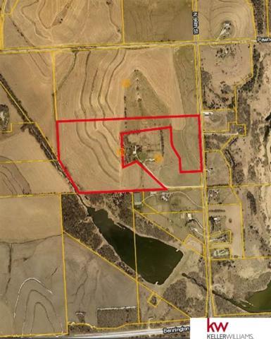 13000 N 96th Street, Omaha, NE 68122 (MLS #21810863) :: Nebraska Home Sales
