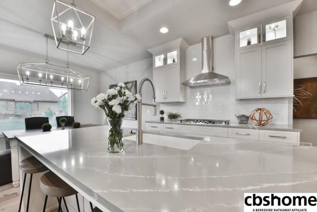 21904 Martha Street, Elkhorn, NE 68022 (MLS #21810917) :: Omaha Real Estate Group