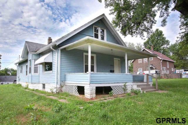 3713 Meredith Avenue, Omaha, NE 68111 (MLS #21810993) :: Omaha's Elite Real Estate Group