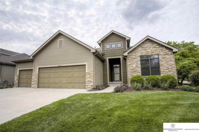 4954 S 178 Street, Omaha, NE 68135 (MLS #21811032) :: The Briley Team