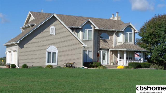 14918 Ridgeview Drive, Plattsmouth, NE 68048 (MLS #21811317) :: Omaha's Elite Real Estate Group
