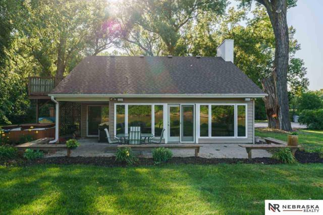 1335 S 225 Plaza, Waterloo, NE 68069 (MLS #21811351) :: Omaha's Elite Real Estate Group