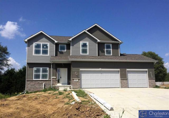 5008 Birchwood Drive, Bellevue, NE 68133 (MLS #21811449) :: Omaha Real Estate Group