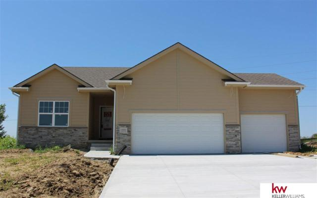 13501 S 47th Street, Papillion, NE 68133 (MLS #21811467) :: Omaha Real Estate Group