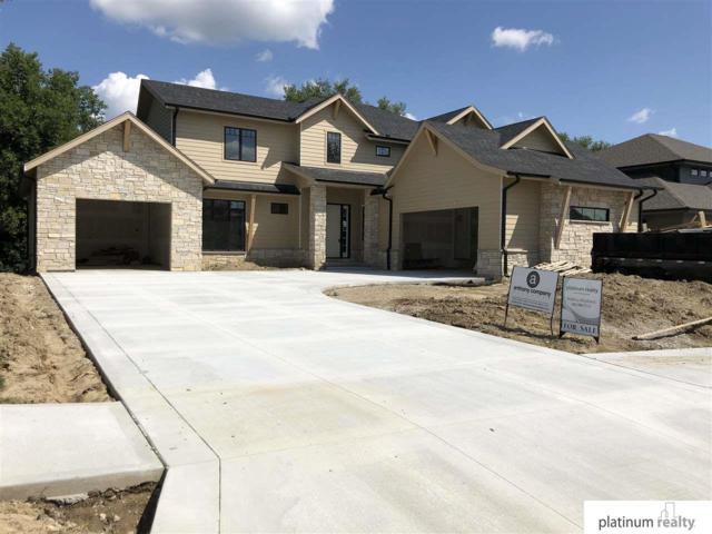 2319 S 218 Avenue, Omaha, NE 68022 (MLS #21811805) :: Omaha Real Estate Group
