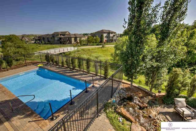 19505 Hamilton Street, Elkhorn, NE 68022 (MLS #21811947) :: Nebraska Home Sales