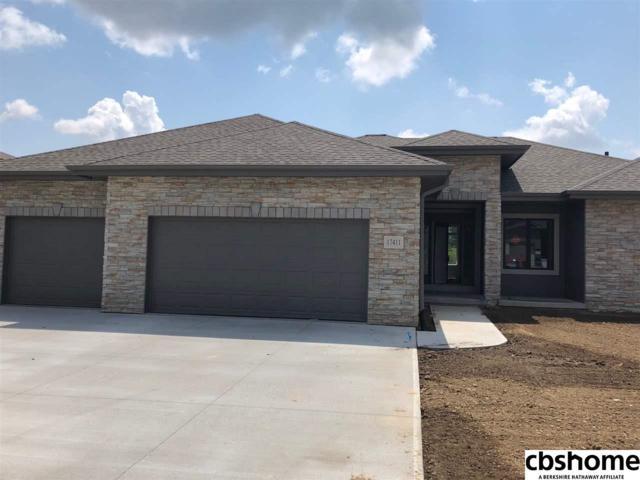 17411 Bondesson Street, Bennington, NE 68007 (MLS #21812027) :: Omaha's Elite Real Estate Group