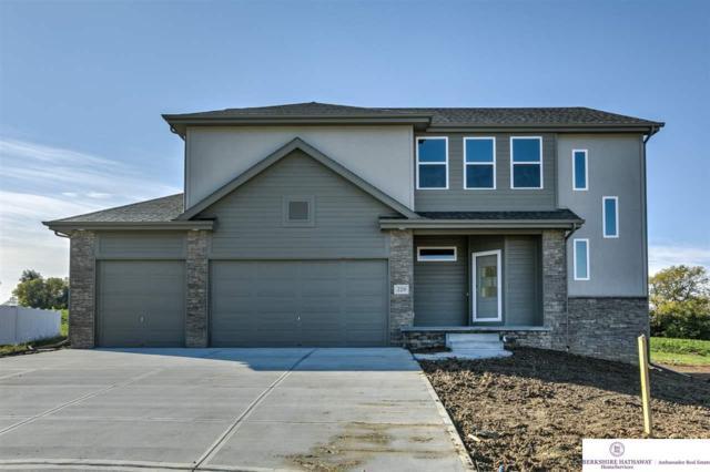 229 Tomahawk Circle, Yutan, NE 68073 (MLS #21812169) :: Complete Real Estate Group