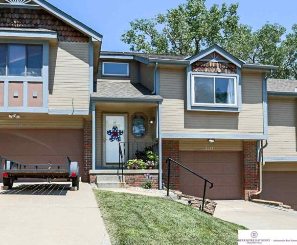 3522 Comstock Avenue, Bellevue, NE 68123 (MLS #21812367) :: The Briley Team