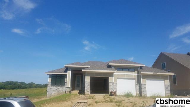 2108 Gindy Drive, Bellevue, NE 68147 (MLS #21812470) :: Omaha Real Estate Group
