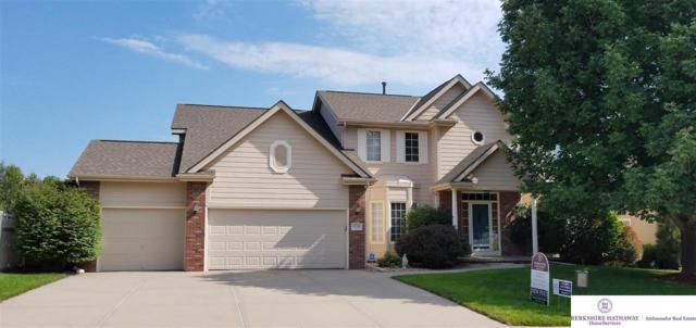 17310 Washington Street, Omaha, NE 68135 (MLS #21812558) :: Omaha Real Estate Group