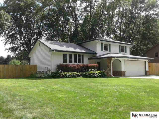 2529 Cornelia Street, Bellevue, NE 68147 (MLS #21812683) :: Omaha's Elite Real Estate Group