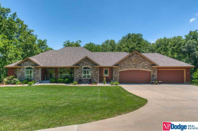 10910 John J Pershing Drive, Omaha, NE 68112 (MLS #21812693) :: Omaha Real Estate Group