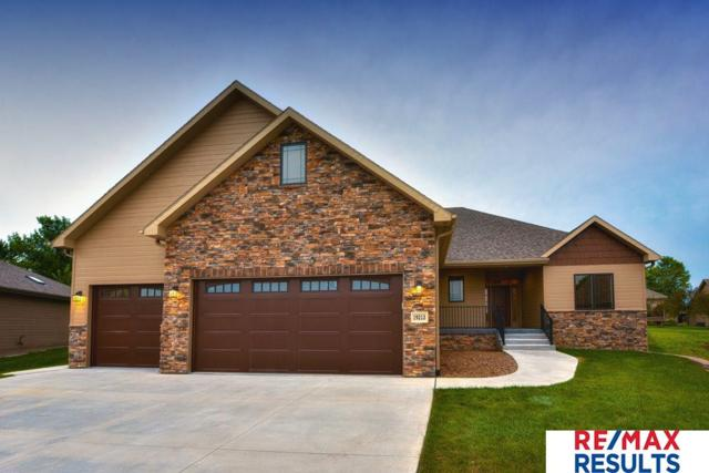 19213 Ontario Circle, Omaha, NE 68130 (MLS #21812921) :: Omaha Real Estate Group