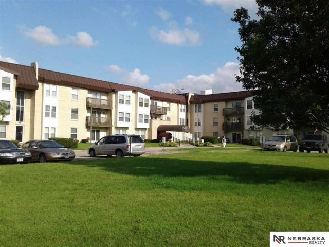 12727 W Dodge Road 372A, Omaha, NE 68154 (MLS #21812979) :: Omaha's Elite Real Estate Group