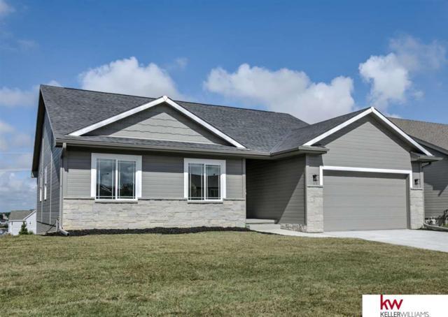 2610 N 191 Avenue, Elkhorn, NE 68022 (MLS #21813020) :: Complete Real Estate Group