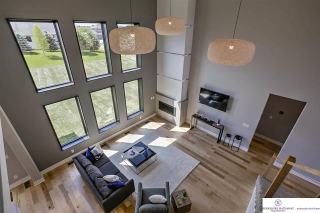 3910 George B Lake Parkway, Omaha, NE 68022 (MLS #21813050) :: Omaha's Elite Real Estate Group
