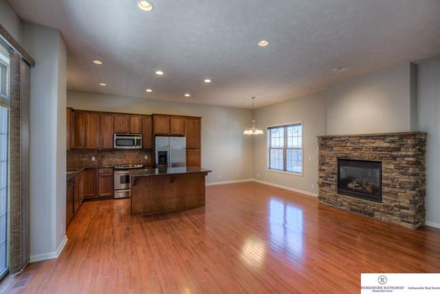 4908 Davenport Street #2, Omaha, NE 68132 (MLS #21813112) :: Complete Real Estate Group