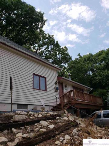 502 N 7 Street, Plattsmouth, NE 68048 (MLS #21813203) :: Omaha Real Estate Group