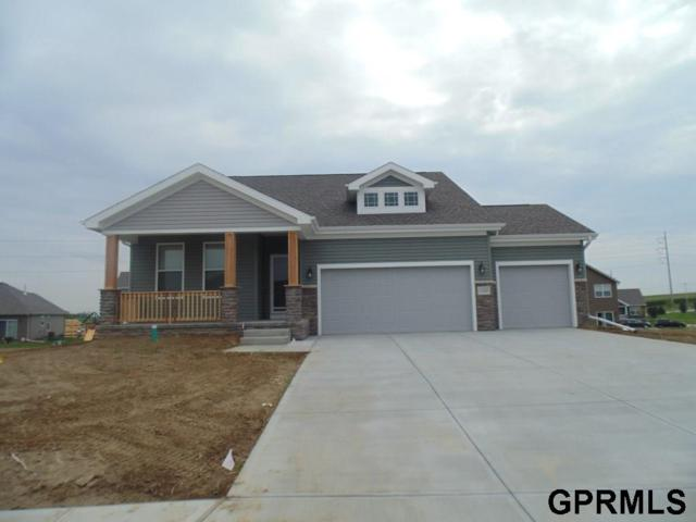 11265 S 115th Street, Papillion, NE 68046 (MLS #21813233) :: Complete Real Estate Group