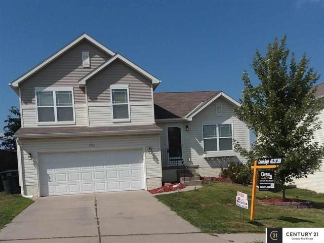 8742 Read Street, Omaha, NE 68122 (MLS #21813262) :: Omaha Real Estate Group