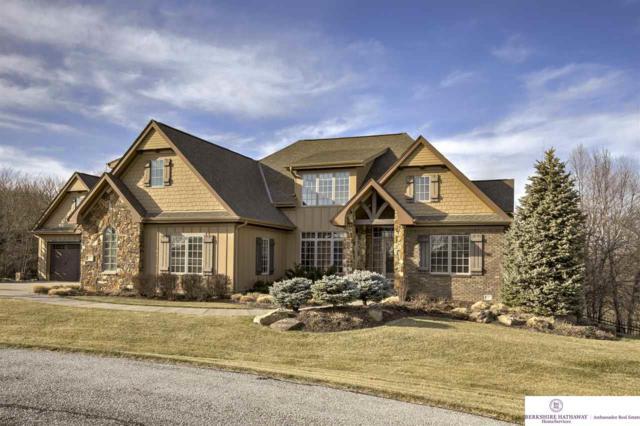 3873 Indian Grass Circle, Blair, NE 68008 (MLS #21813392) :: Omaha Real Estate Group