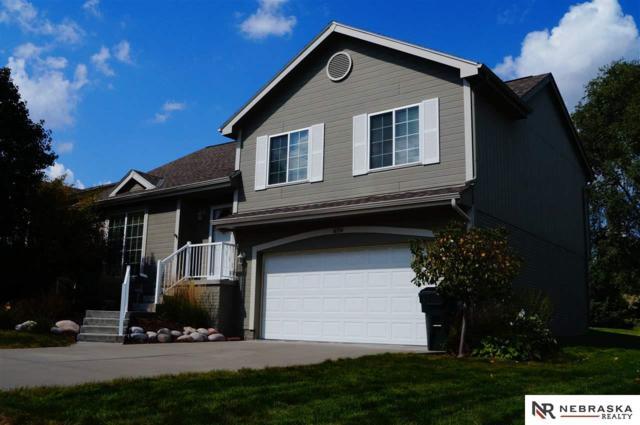 16704 Grand Avenue, Omaha, NE 68116 (MLS #21813400) :: Omaha's Elite Real Estate Group