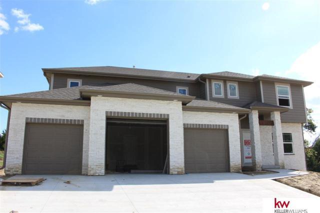 23701 Berry Street, Elkhorn, NE 68022 (MLS #21813472) :: Omaha's Elite Real Estate Group