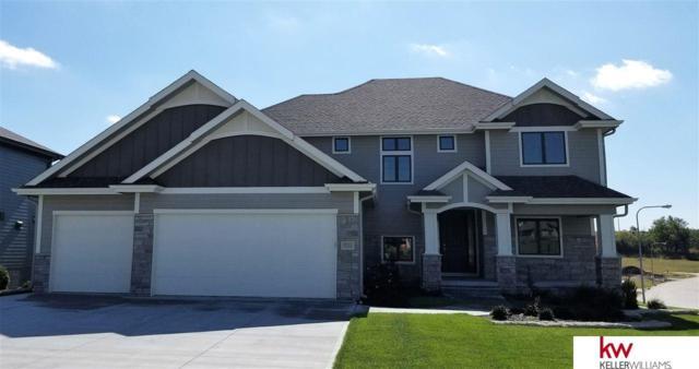 1897 Blue Sage Parkway, Elkhorn, NE 68022 (MLS #21813495) :: Omaha's Elite Real Estate Group