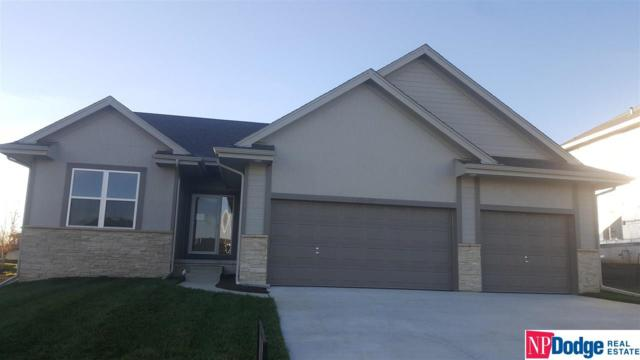 19959 Polk Street, Omaha, NE 68135 (MLS #21813593) :: The Briley Team