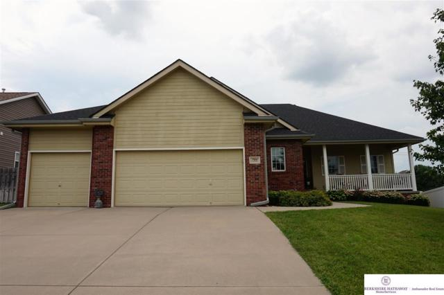 7914 S 167 Street, Omaha, NE 68136 (MLS #21813644) :: Omaha's Elite Real Estate Group