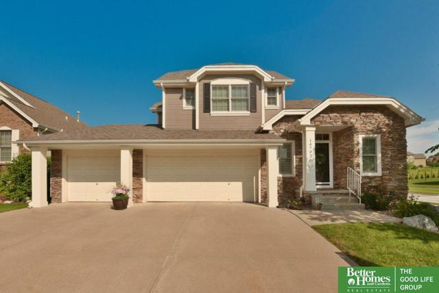 14702 Laurel Plaza, Omaha, NE 68116 (MLS #21813672) :: Omaha Real Estate Group