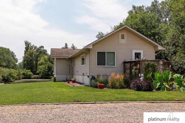 1495 S Ridge Road, Fremont, NE 68025 (MLS #21813729) :: Omaha's Elite Real Estate Group