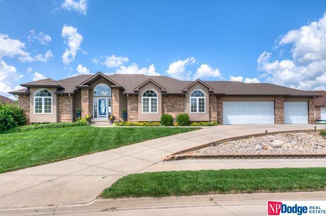 4206 N 9th Street, Carter Lake, IA 51510 (MLS #21813730) :: Nebraska Home Sales