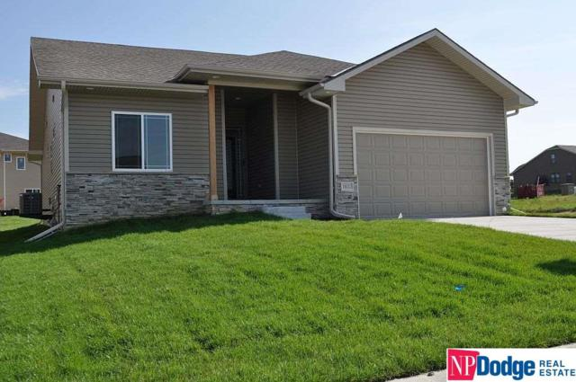 16013 Weber Street, Bennington, NE 68007 (MLS #21813959) :: Omaha Real Estate Group