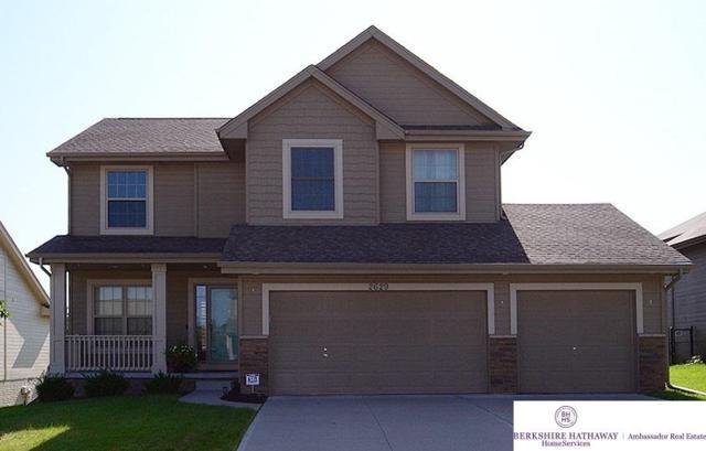 2629 N 167 Street, Omaha, NE 68116 (MLS #21813996) :: Nebraska Home Sales