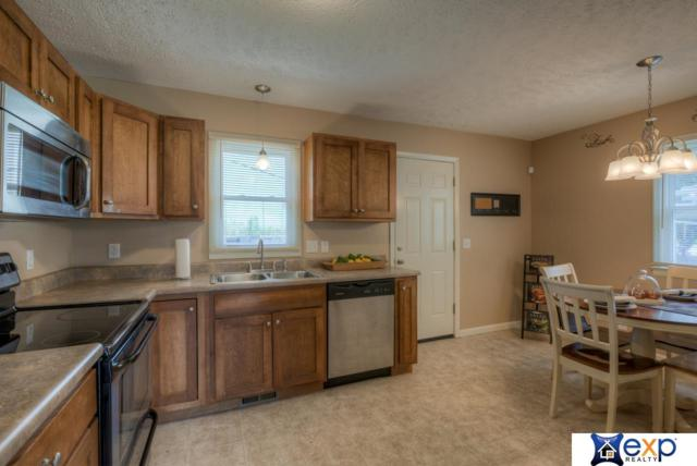 6306 Taylor Street, Omaha, NE 68104 (MLS #21814136) :: Omaha's Elite Real Estate Group